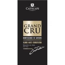 CASTELAIN GRAND CRU 8.5° - FUT 20L