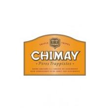 Chimay Triple 8° - Fut 20L