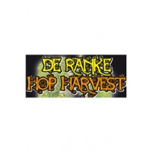 De Ranke Hop Harvest 6° (Fut 20L)