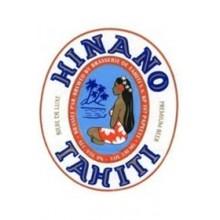 HINANO 5° - KEYKEG FUT 30L