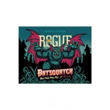 ROGUE BATSQUATCH 6.5° - KEYKEG FUT 30L