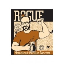 Keykeg 30Lrogue Hazelnut Brown 5.6°