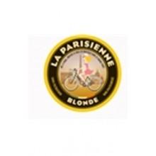 LA PARISIENNE BLONDE 5.5° - FUT 30L