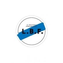 LBF BLANCHE 4.5° - DOLIUM FUT 30L