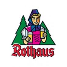 ROTHAUS PILS 5.1° - FUT 30L