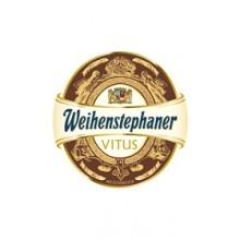 Weihenstephan Vitus 7.7°Fut30L