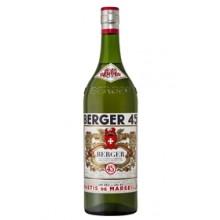 Berger Vintage Vp1L 45° X01