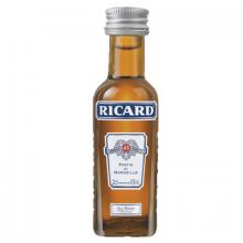 Mig Ricard 2CL 45° X01