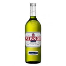 Pernod (Vp1L) 40° X01
