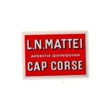 Cap Mattei Gde Reserve Kkeg 30L