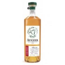 COGNAC AUGIER SINGULIER 41,7° 70CL X01