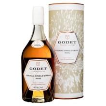 Cognac Godet Montils/Folle Blanche