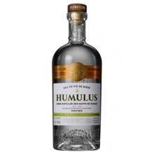 HUMULUS 42° 70CL X01