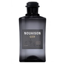 G VINE GIN NOUAISON 45° 70CL X01