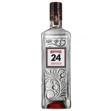 Gin Beefeater 24 45° 70CL X01
