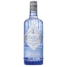 Gin Citadelle 44° 70CL