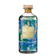 Godet Gin Rivage 43° 70Cl