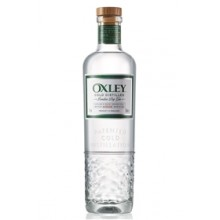OXLEY GIN 47° 70CL X01