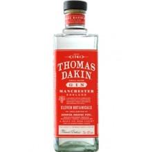 Thomas Dakin Gin 42° 70CL