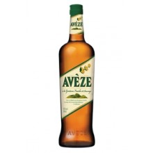 AVEZE 1L 16° X01
