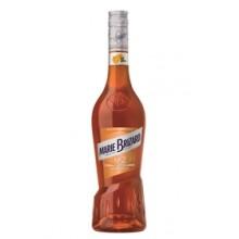 Curacao Orange 30% 70CL X01