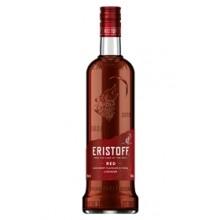 Eristoff Red Vp70CL 20 ° X01