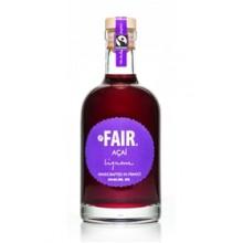 Fair Liqueur Acai 35CL 22° X01