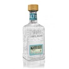 Tequila Olmeca Blanco 38 ° 70CL X0