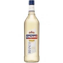 CINZANO BIANCO 14° 1L X01