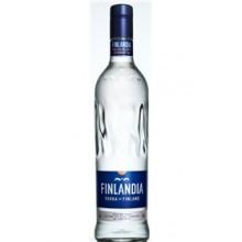 Finlandia Vodka Vp70 40° X01