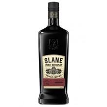 SLANE IRISH WHISKEY 40° 70CL X01