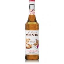 Bout Monin Donut (Vp70CL)
