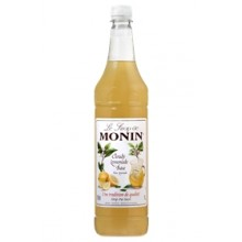 MONIN BASE LIMONADE 1L X01