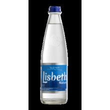 Lisbeth Nature (Vc1/2) X20