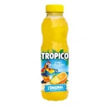 TROPICO ORIGINAL PET 50CL X12