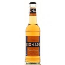 Bionade Ing. Orange (Vc33) X12