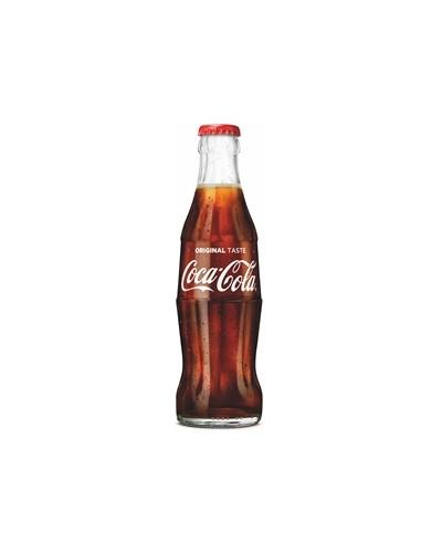 Coca Cola (Vp25) X12