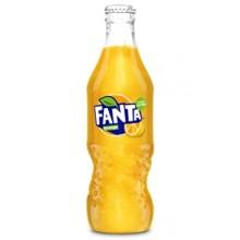 Fanta Orange (Vp33)24