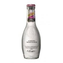 Schweppes Pink Pepper Premium Mixer
