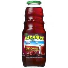 Caraibos Cranberry (Vp1L) X06