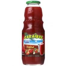 Caraibos Fraise (Vp1L) X06