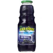 Caraibos Ice Berry Vp1L X06