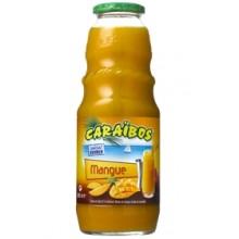 Caraibos Mangue Nectar (Vp1L) X06
