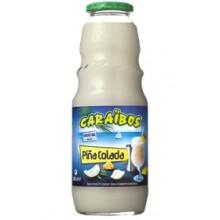 Caraibos Pina Colada Cok (Vp1L) X06