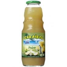 Caraibos Poire Nectar Vp1L X06