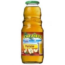 Caraibos Pomme CLaire Abc Vp1L X06