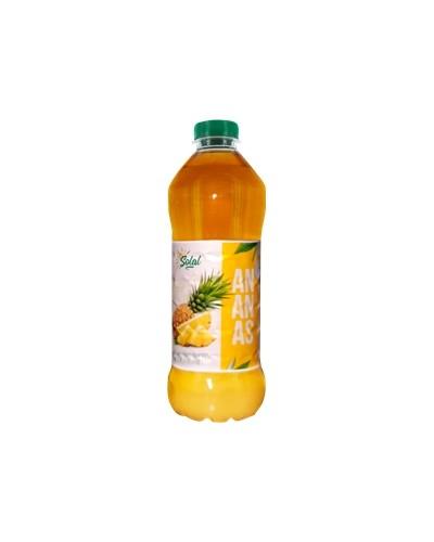 Pet Solal Ananas (Pet1L) X06