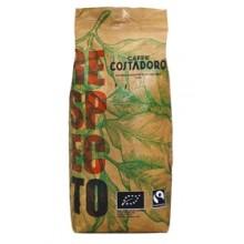 Costadoro Cafe Bio Arabica 1Kg