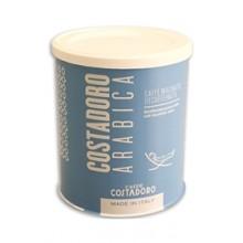 Costadoro Cafe Deca Moulu 250G
