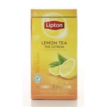 The Lipton Citron 25Sf
